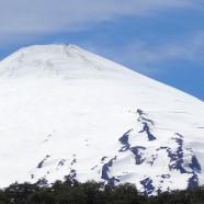 Villarica & Pucón